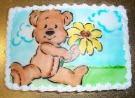 BearwithSunflowerStencil.jpg