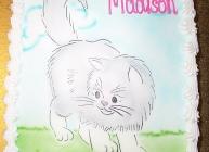 CatStencil.jpg