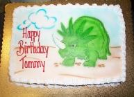 TriceratopsStencil.jpg