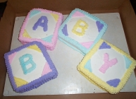 Baby_Blocks.jpg