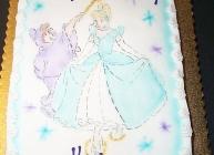 CinderellaStencil.jpg