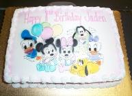DisneyBabiesStencil.jpg
