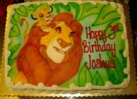 LionKingStencil.JPG