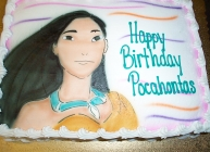 PocahontasStencil.jpg