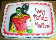 BatmanRobinStencil.jpg