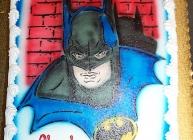 BatmanWallStencil.jpg
