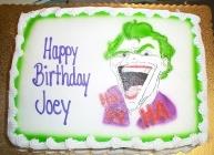 JokerStencil.jpg