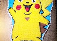 PokemonNovelty.jpg