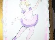 BallerinaStencil.jpg