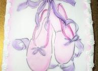 BalletShoesStencil.jpg