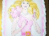 BarbieStencil.jpg