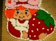 StrawberryShortcakeNovelty.JPG