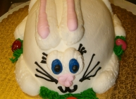 Half Egg Bunny.JPG