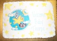 Baby_Looney_Tunes_EI.JPG