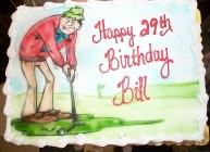 Comical_Golfer.jpg