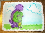 BarneyBabyBopStencil.jpg