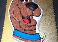 ScoobyNovelty.jpg