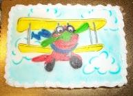 ChildsAirplaneStencil.jpg