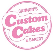 Cannon's Bakery