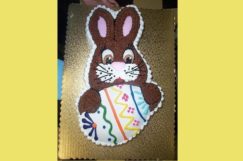 Bunny_with_Egg_Novelty